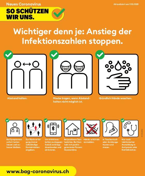 BAG-Verhaltensregeln_A4-Hoch