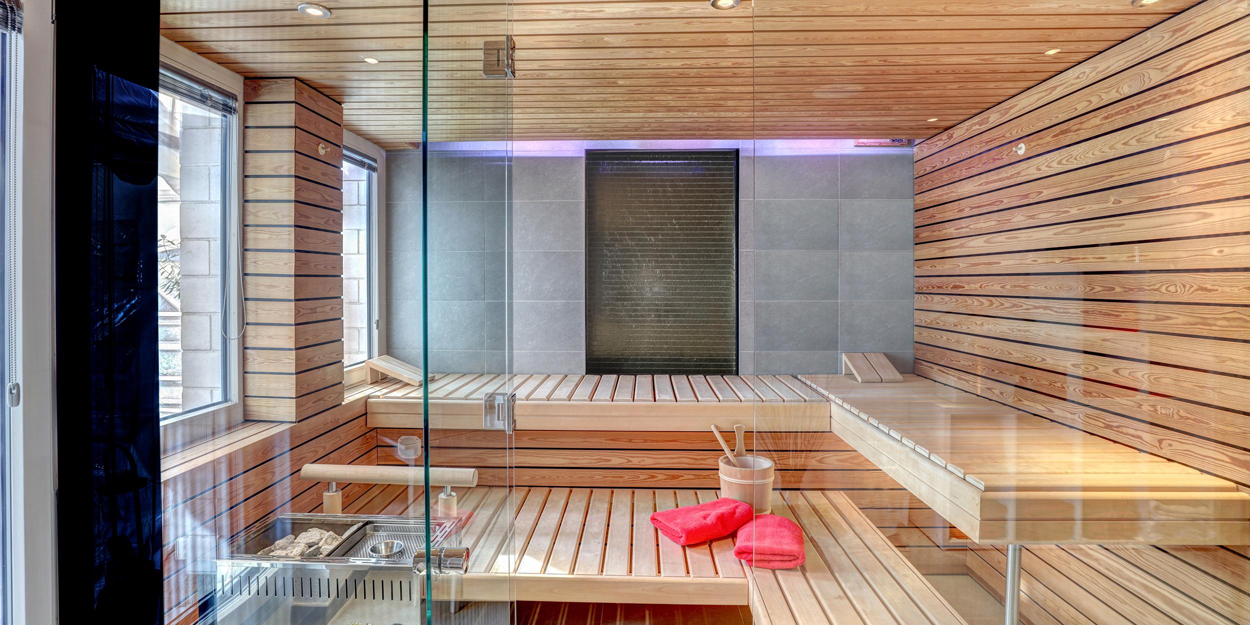 MR-Sauna_01_2-1_n_web