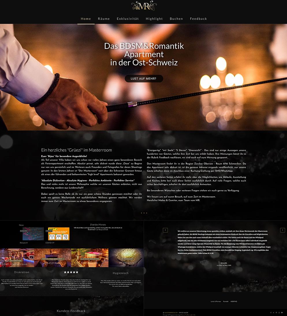 Vorschau-Neue-Webseite