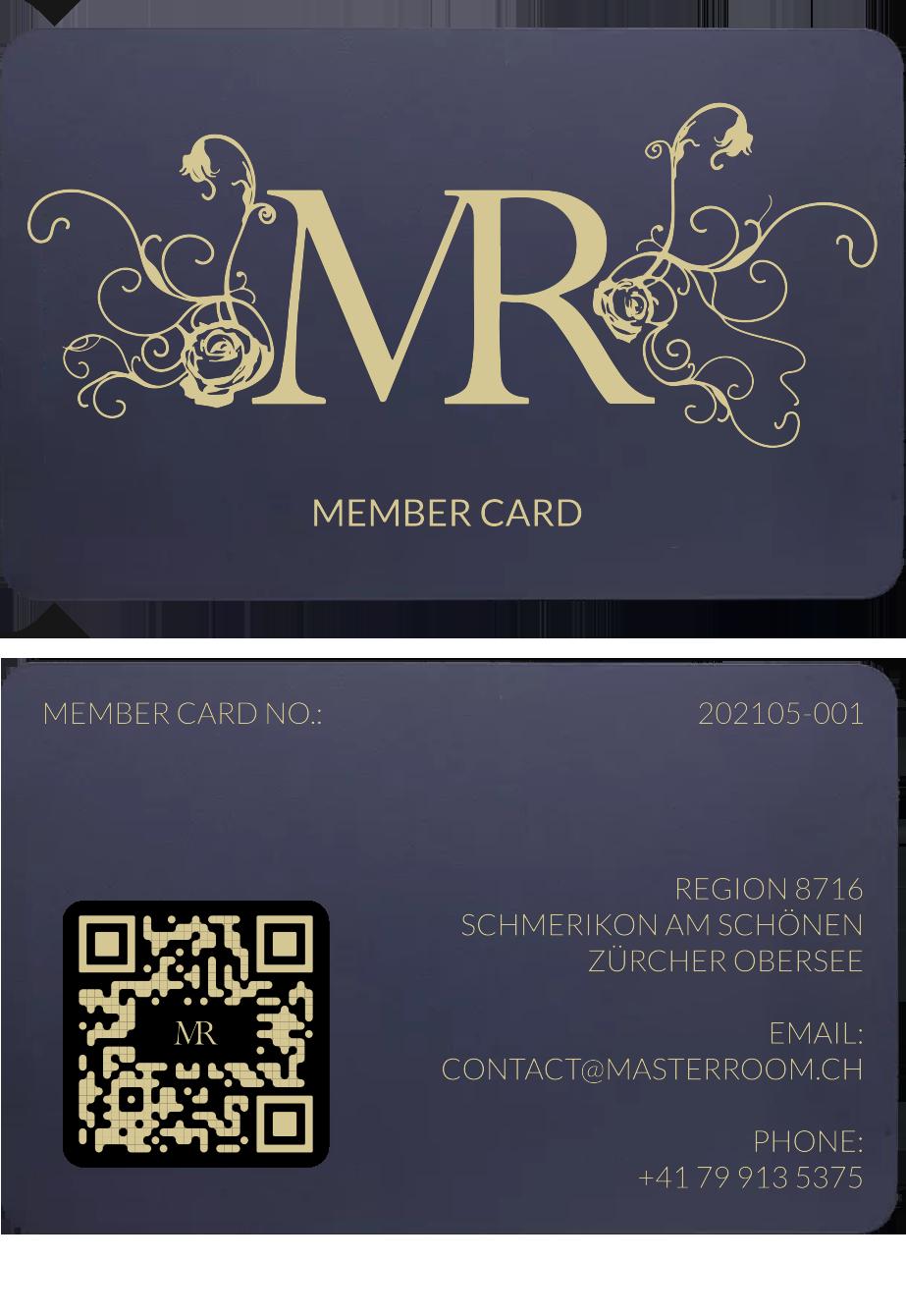membercard_Hoch
